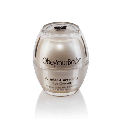 Krema za intenzivnu hidrataciju oko očiju- M-wrinkle_eye_cream-min