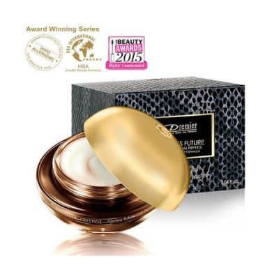 Krema za obnovu kože - ageless-future-snake-venom-cell-renewal-cream