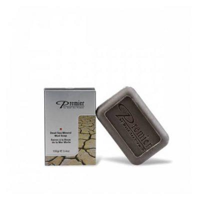 Prirodni sapun bogat mineralima -dead-sea-mineral-mud-soap