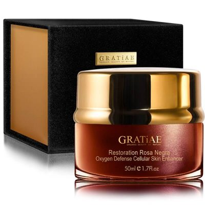 Zaštitna krema protiv preuranjenog starenja kože - rosa-negra-restoration-oxygen-defense-cellular-transformative-night-mask (1)