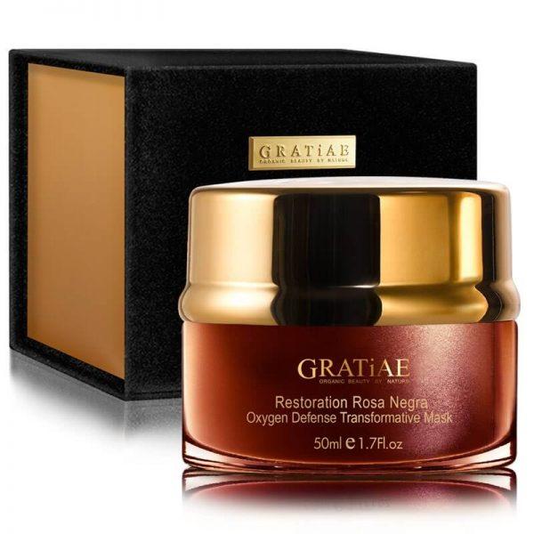 Zaštitna maska protiv preuranjenog starenja kože - rosa-negra-restoration-oxygen-defense-cellular-transformative-night-mask (1)