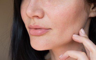 6 najboljih načina pomlađivanja lica prirodnim putem