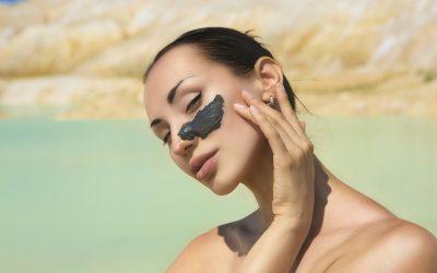 Kako blato Mrtvog mora može pomoći vašoj koži?