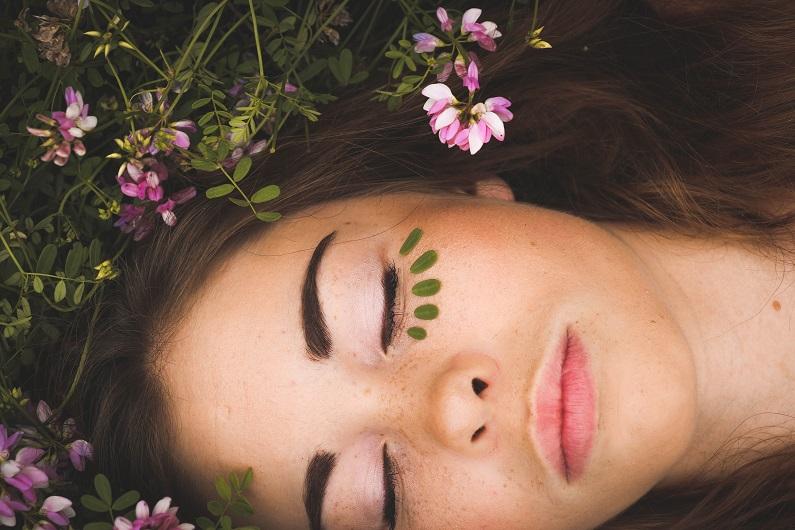 prirodna kozmetika
